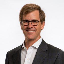 James M. Dixon, President of Arlington Properties