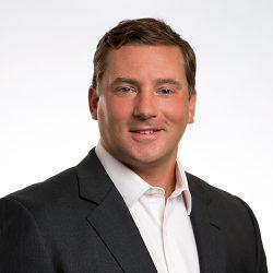 Mark Stuermann, Vice President – Development at Arlington Properties