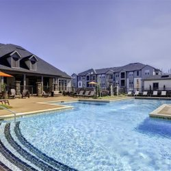 springhouse pool