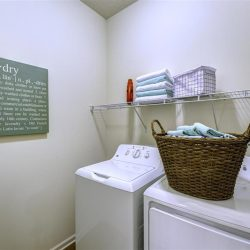 springhouse laundry