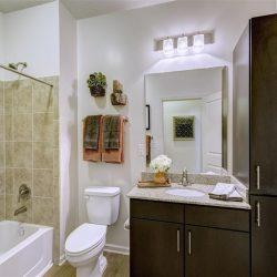 springhouse bath