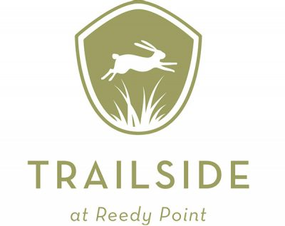 Trailside at Reedy Point
