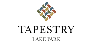 Tapestry Lake Park