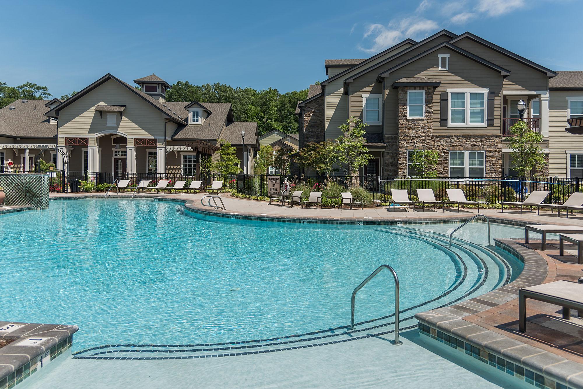 Tattersall arlington properties inc - 2 bedroom suites in chesapeake va ...