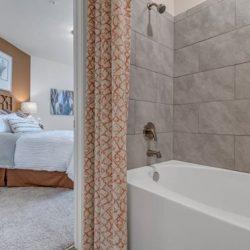 Bath - Tapestry Westland Village