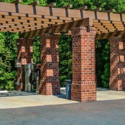 Car Care - Tapestry Park Chesapeake