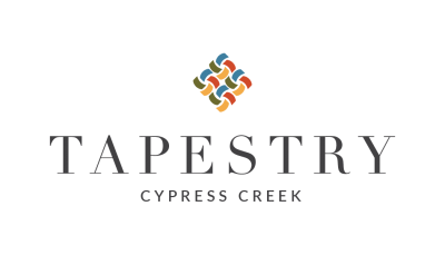 Tapestry Cypress Creek