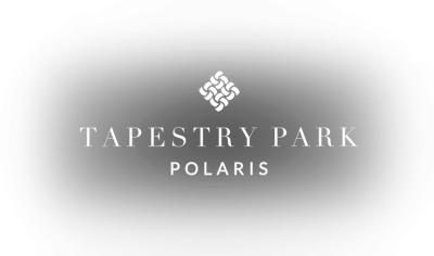 Tapestry Park Polaris