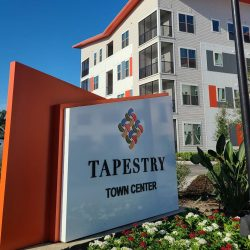 Tapestry Town Center
