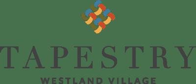 Tapestry Westland Village