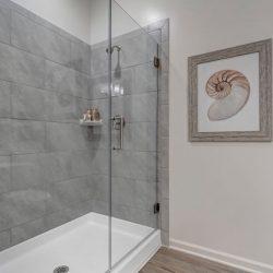 Shower - Tapestry Westland Village