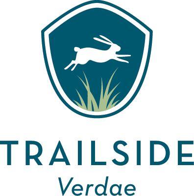 Trailside Verdae