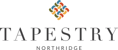 Tapestry Northridge logo