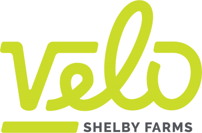 Velo Shelby Farms