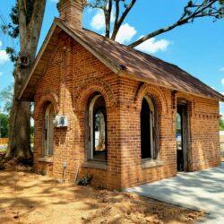 Tea House BonHaven