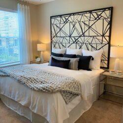 Bedroom BonHaven