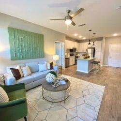 Living Room BonHaven