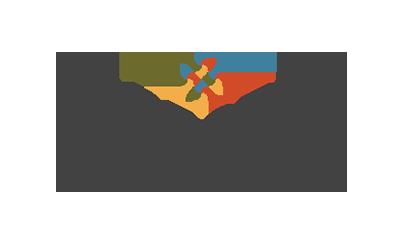 Tapestry Ridge
